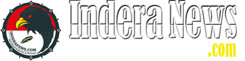 Indera News